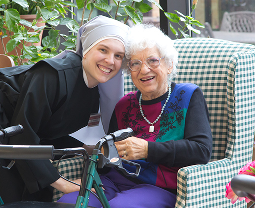 Sr.-Bernadette-and-Resident