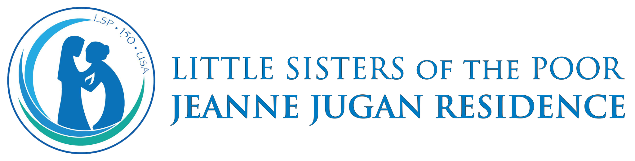 Little Sisters of the Poor Delaware